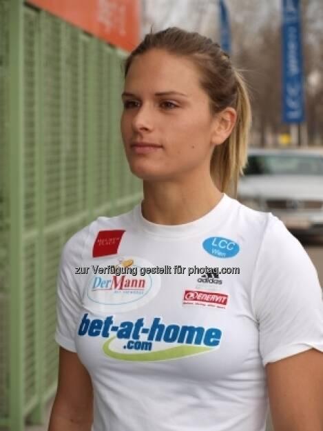 bet-at-home.com Elisabeth Niedereder (23.09.2013)