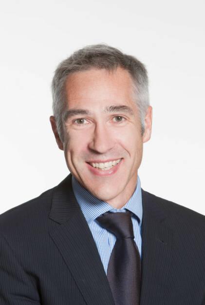 Christopher Schneider, Vorstandsvorsitzender, WKBG: Wiener Kreditbürgschafts- und Beteiligungsbank AG fördert Storage made in Austria (c) Roland Unger (01.10.2013)