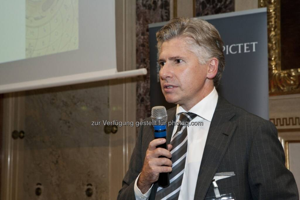 Pius Fritschi, LGT Capital Management (15.12.2012)