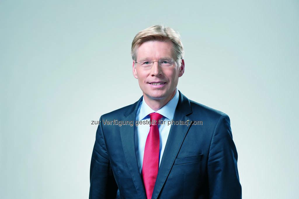 Ulrich Buehler, mehr unter http://www.egger.com/DE_de/index.htm (04.10.2013)