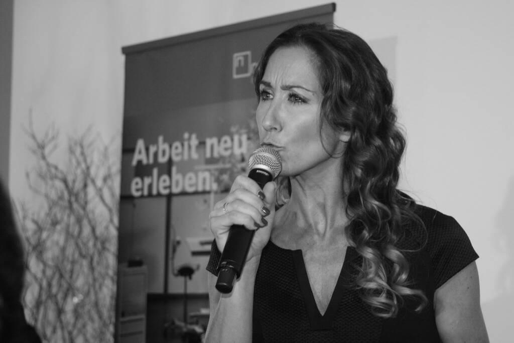 Kati Bellowitsch, © www.manfredbaumann.com (10.10.2013)