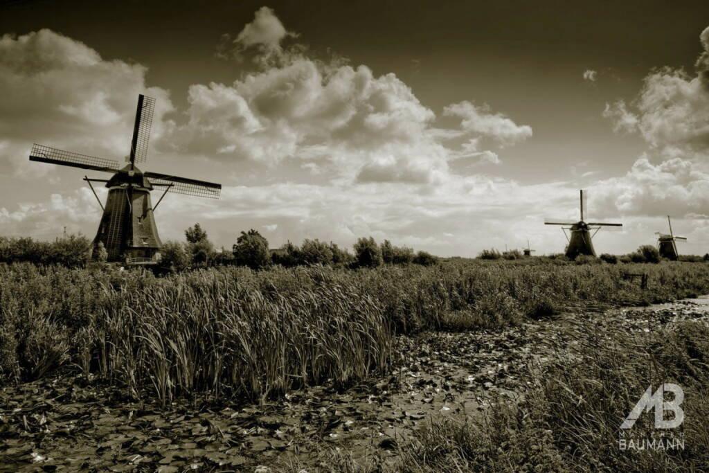 Mühle, © www.manfredbaumann.com (10.10.2013)