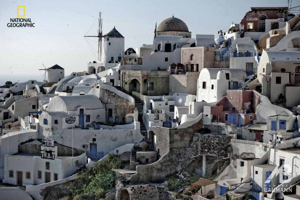 Griechenland, © www.manfredbaumann.com (10.10.2013)