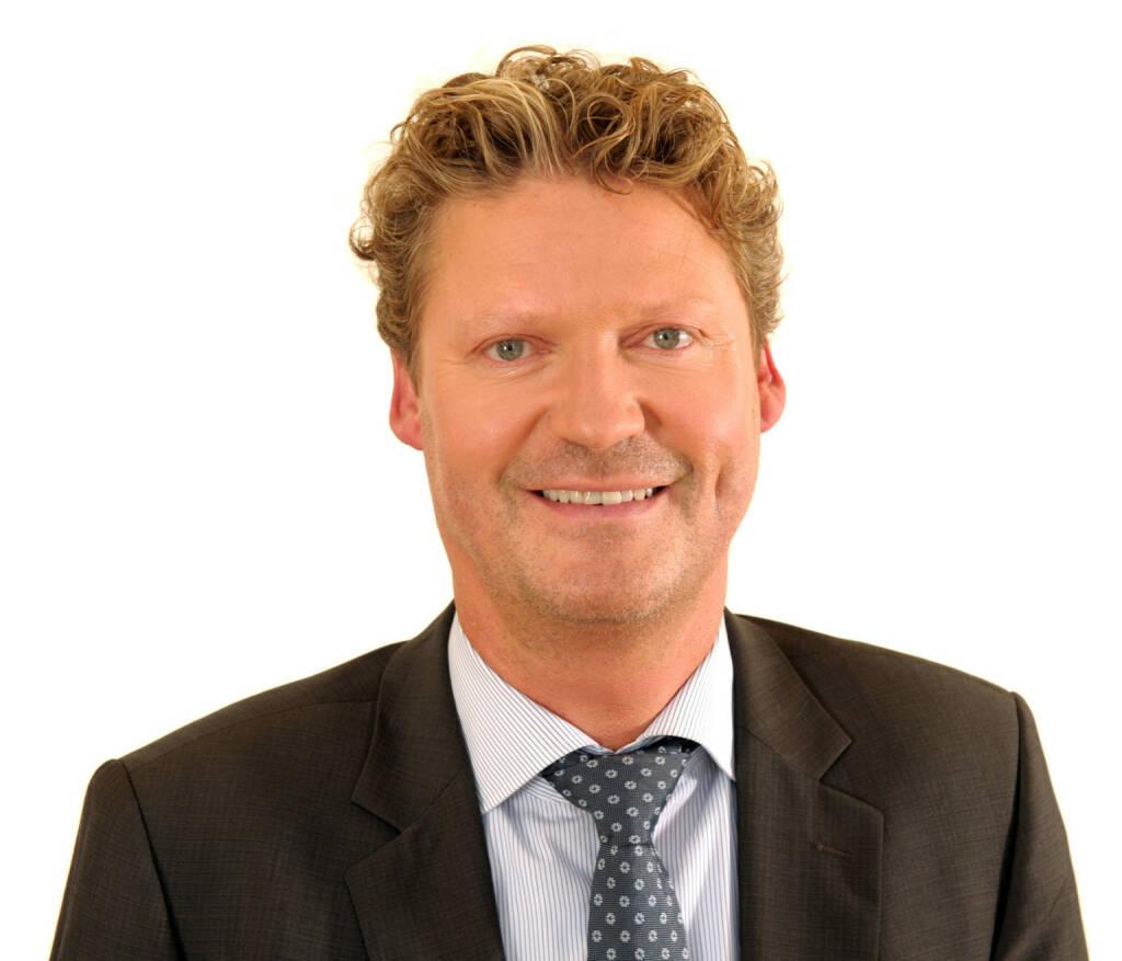 Roland Berger Strategy Consultants erweitert das Wiener Büro: Dr. Rainer Hauser, 46, steigt als Senior Advisor für den Bereich Financial Services und Banking ein.  (15.10.2013)
