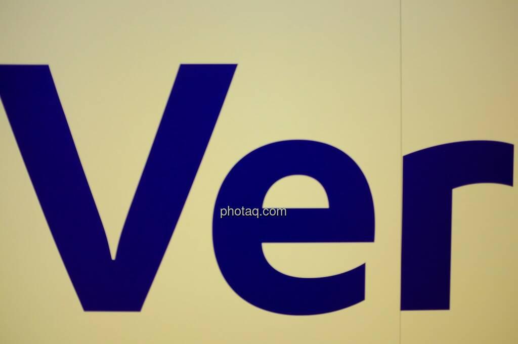 Verbund (17.10.2013)