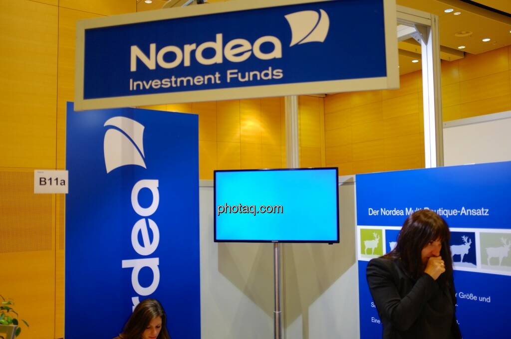 Nordea Investment Funds (17.10.2013)