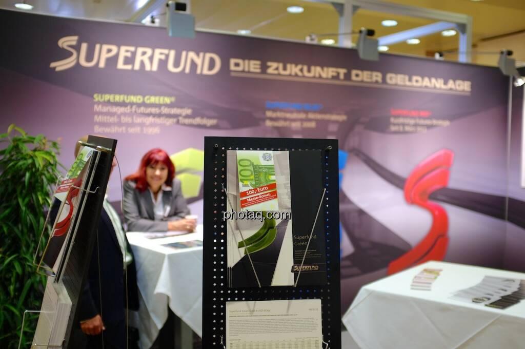 Superfund (17.10.2013)