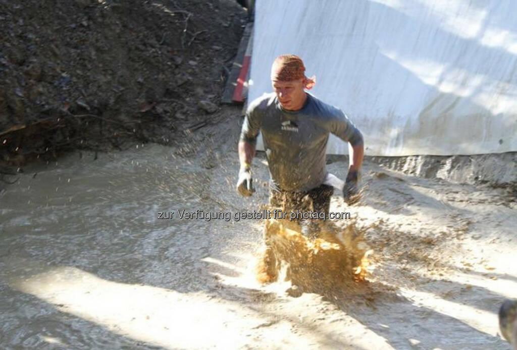 Wildsau Dirt Run 3013, viele weitere Bilder unter: http://www.maxfun.at/videos/bilder.php?aid=1364 , © maxfun.at (04.11.2013)