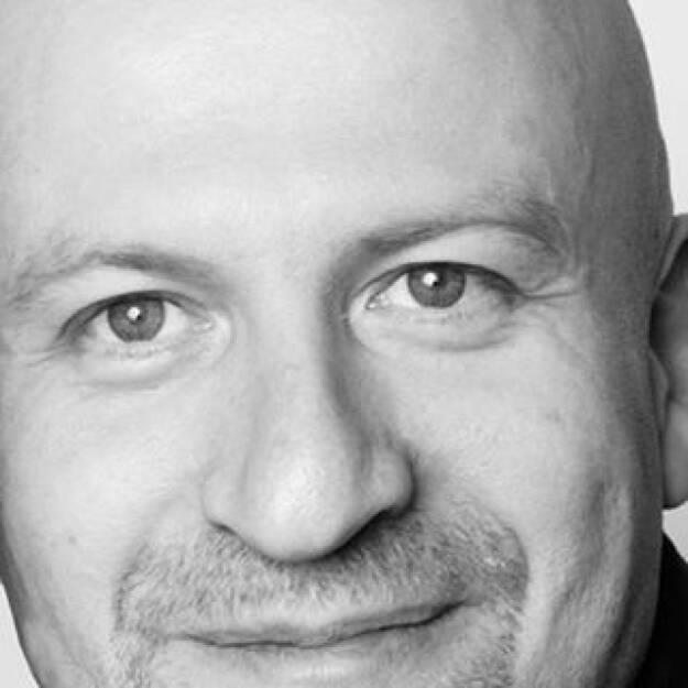 Georg Wachberger, Erste Group (10. November), finanzmarktfoto.at wünscht alles Gute! , © entweder mit freundlicher Genehmigung der Geburtstagskinder von Facebook oder von den jeweils offiziellen Websites  (10.11.2013)