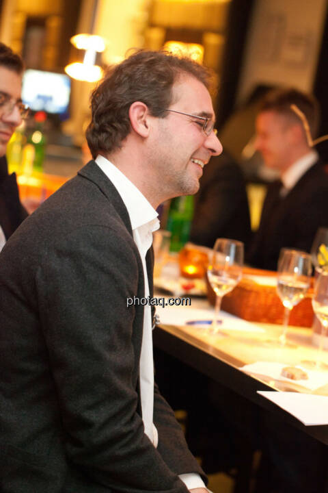 1. Brunel Achterl, Florian Bollmann (Succeed)