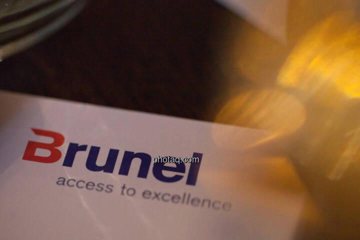 1. Brunel Achterl