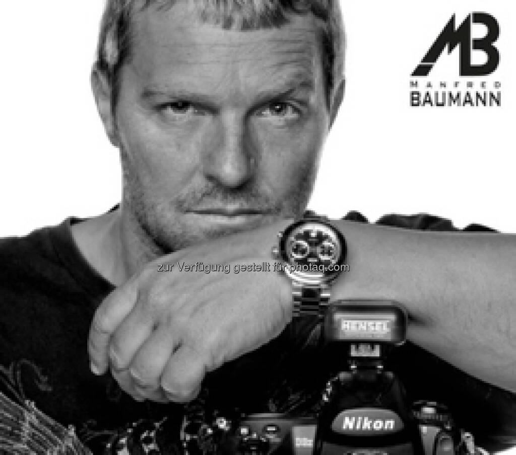 TV Stars für Dancer against Cancer; Manfred Baumann, © Manfred Baumann (15.12.2012)