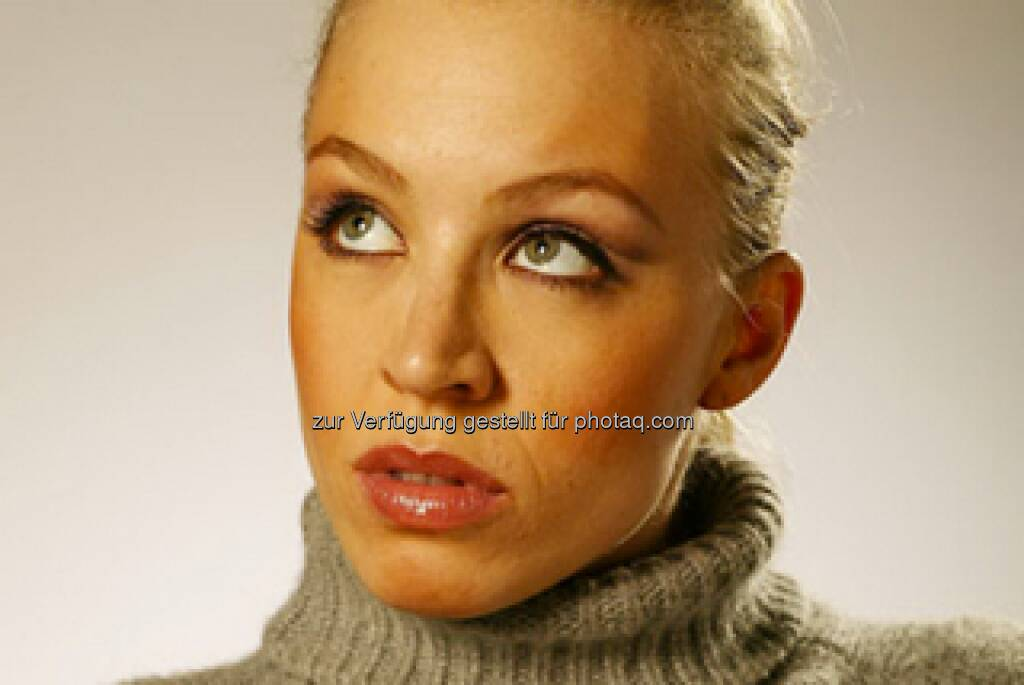 TV Stars für Dancer against Cancer; Nina Proll, © Manfred Baumann (15.12.2012)