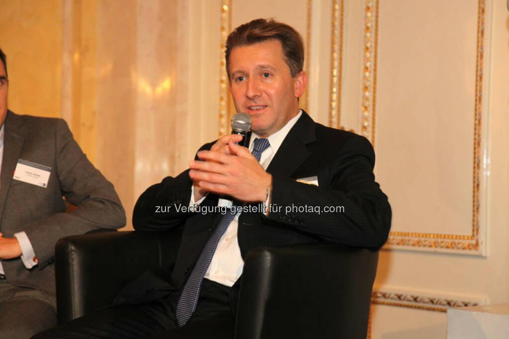 , © Austria Wirtschaftsservice (01.12.2013)