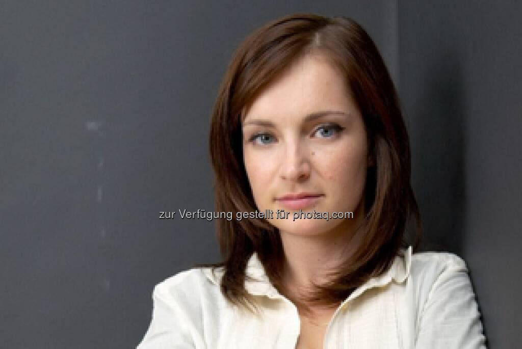 TV Stars für Dancer against Cancer; Sabrina Reiter, © Manfred Baumann (15.12.2012)