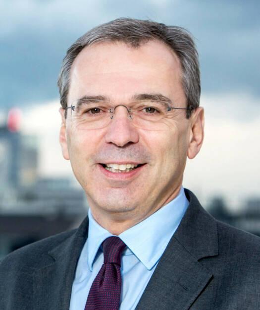 Accenture Österreich erweitert Geschäftsführung: Seit 1. Dezember ist Michael Büttner Mitglied der Geschäftsführung von Accenture Österreich und übernimmt die österreichweite Leitung der im Bereich Resources betreuten Industrieunternehmen.  (12.12.2013)