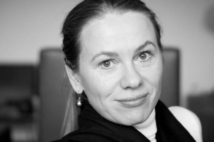Brain Force: Mit Aufsichtsratsbeschluss vom heutigen Tage wurde Michaela Friepeß mit sofortiger Wirkung zum Finanzvorstand mit Laufzeit bis 31.12.2016 bestellt