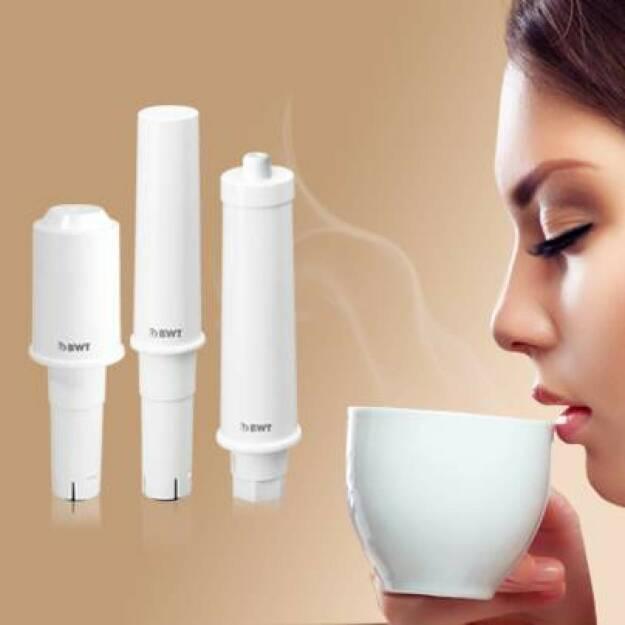 BWT-Gewinnspiel zum Thema Kaffee: http://on.fb.me/18RGv2a (15.12.2013)