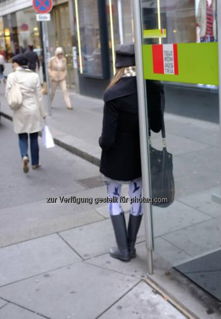 Telekom Austria, Telefonzelle (26.12.2013)