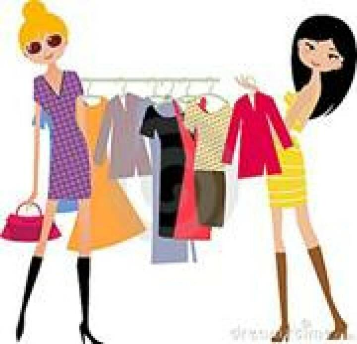 Wolford Fashion World - https://www.facebook.com/pages/Fashion-World/767172446631116?ref=hl