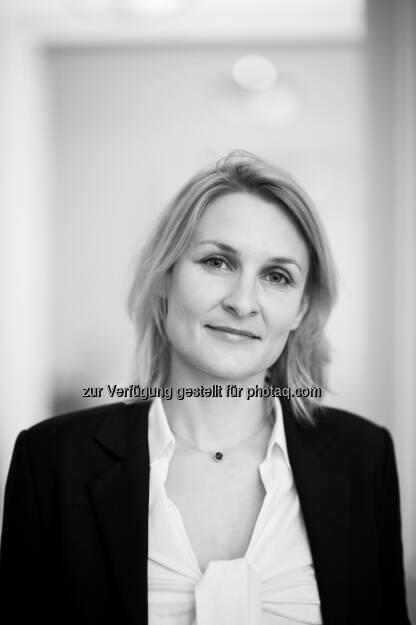 Eva Ruppnig, http://metrum.at, © (c) die jeweiligen Agenturen (07.01.2014)