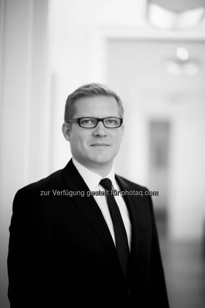 Roland Mayrl, http://metrum.at, © (c) die jeweiligen Agenturen (07.01.2014)