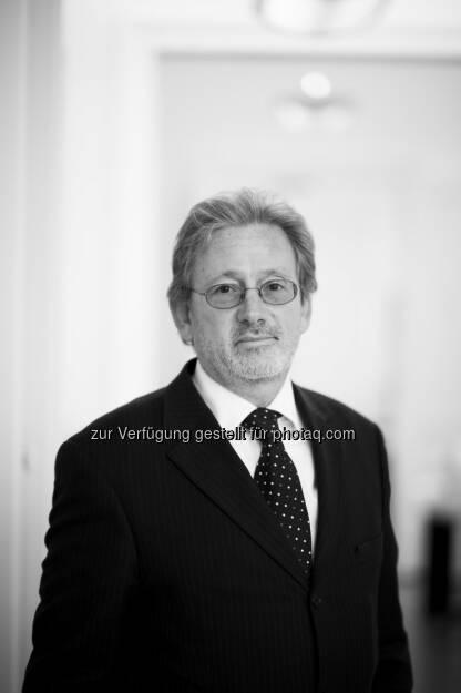 Mick Stempel, http://metrum.at, © (c) die jeweiligen Agenturen (07.01.2014)