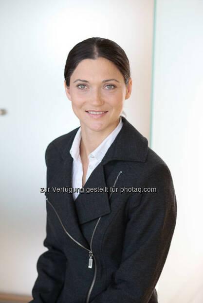 Bianca Kotesovec, http://www.scholdan.com, © (c) die jeweiligen Agenturen (07.01.2014)