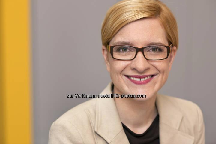 Nicole Bäck-Knapp, http://www.eup.at