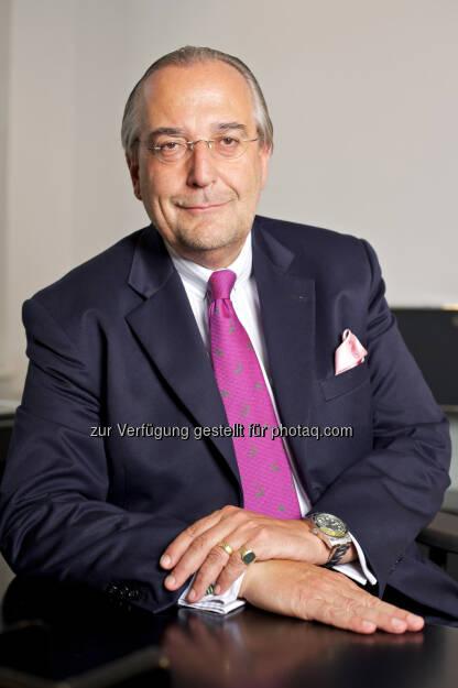 Manfred Waldenmair, http://bepublic.at, © (c) die jeweiligen Agenturen (08.01.2014)