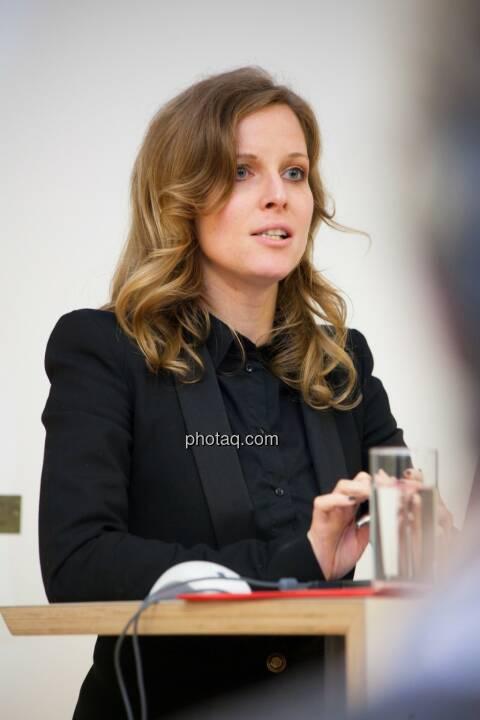Miriam Broucek (FMA)