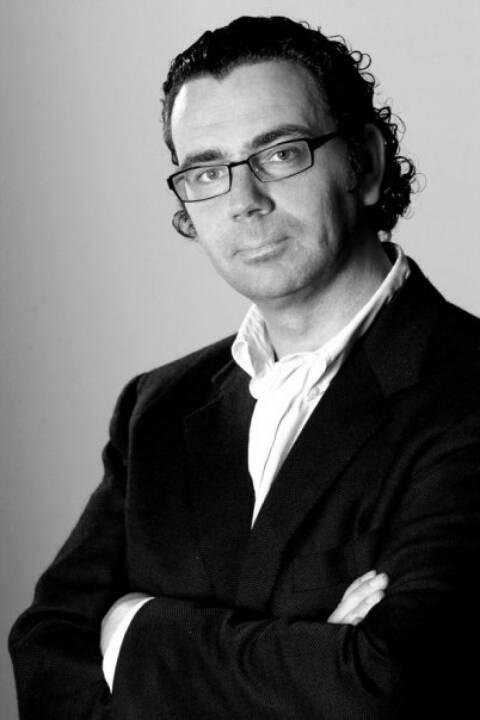 Maximilian Mondel, Medienmacher (25. Jänner), finanzmarktfoto.at wünscht alles Gute!