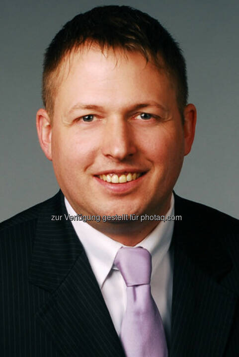 Roger Peeters, Head Strategist and Head of Research, Close Brothers Seydler Bank AG