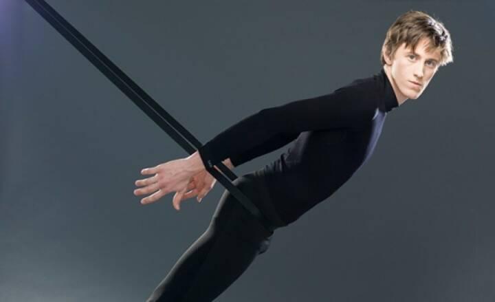 Der neue Weltcupleader Peter Prevc http://www.peterprevc.com