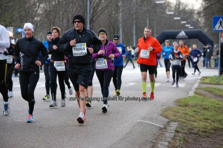 VCM Winterlauf 1, viele weitere Bilder unter: http://www.maxfun.at/videos/bilder.php?aid=1367