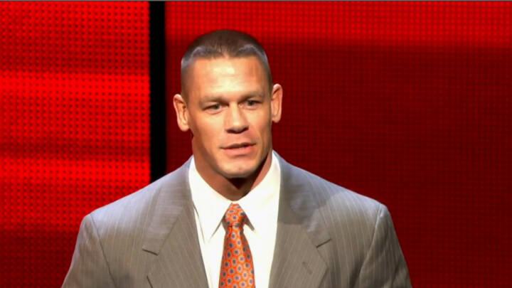 John Cena, Wrestler, WWE-Inc.  (Screenshots Film Homepage)
