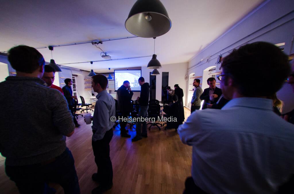 Pub Summit Vienna - Dan Taylor - Heisenberg Media-6 (c) http://www.heisenbergmedia.com (05.02.2014)