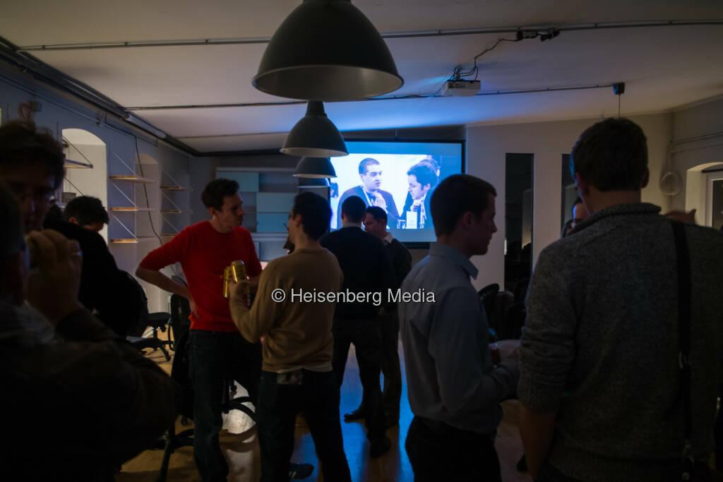 Pub Summit Vienna - Dan Taylor - Heisenberg Media-22 (c) http://www.heisenbergmedia.com (05.02.2014)