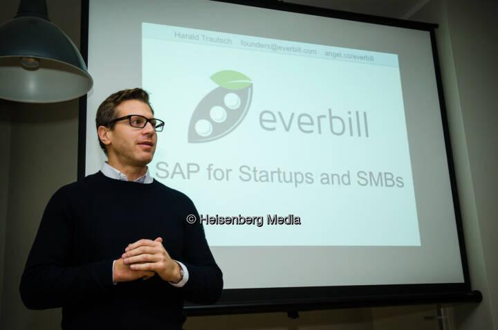 everbill beim Pub Summit Vienna - Dan Taylor - Heisenberg Media-16 (c) http://www.heisenbergmedia.com