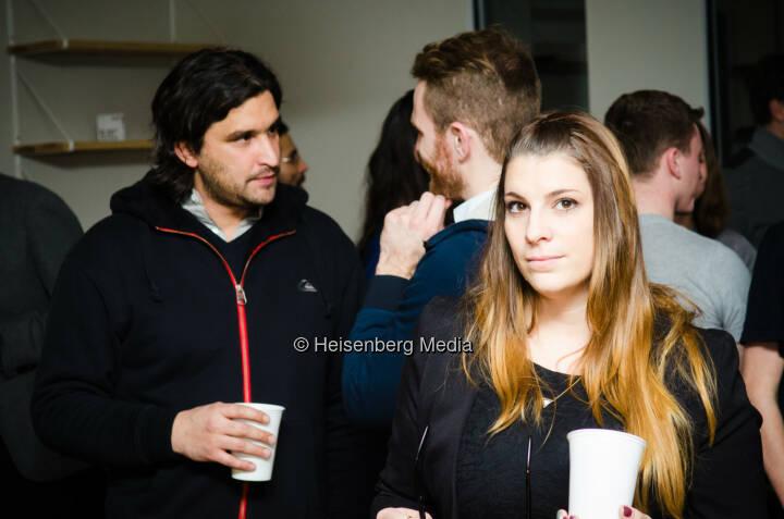 Pub Summit Vienna - Dan Taylor - Heisenberg Media-20 (c) http://www.heisenbergmedia.com