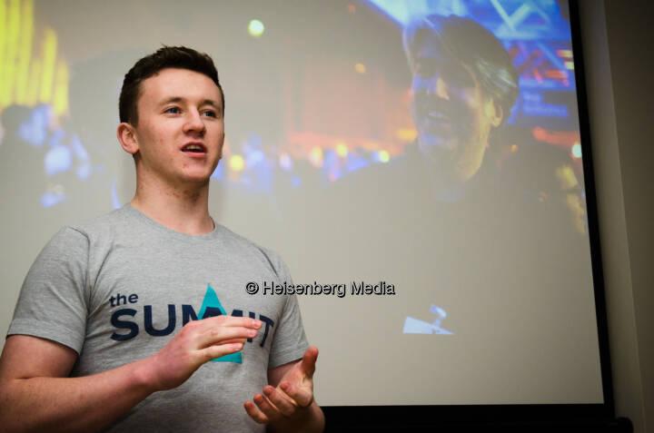 Pub Summit Vienna - Dan Taylor - Heisenberg Media-15 (c) http://www.heisenbergmedia.com