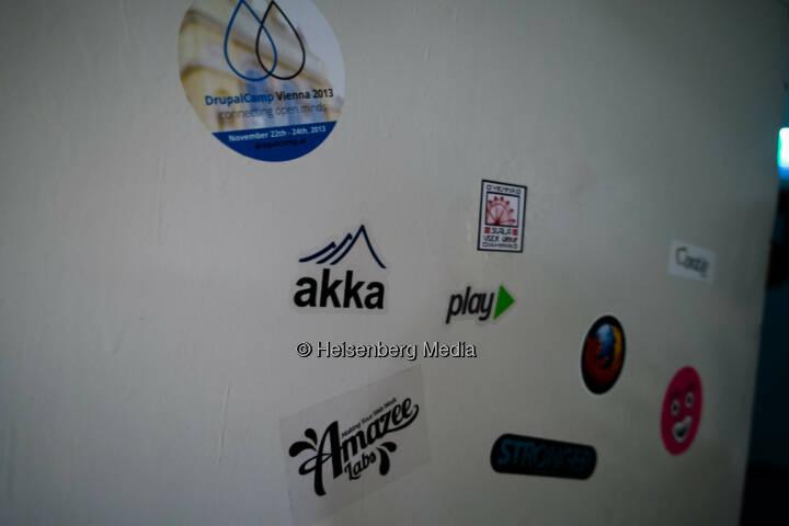 Pub Summit Vienna - Dan Taylor - Heisenberg Media-10 (c) http://www.heisenbergmedia.com