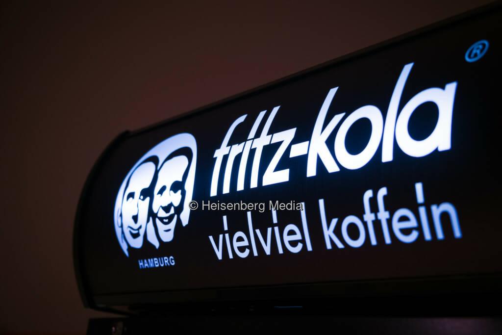 fritz-kola beim Pub Summit Vienna - Dan Taylor - Heisenberg Media-14 (c) http://www.heisenbergmedia.com (05.02.2014)