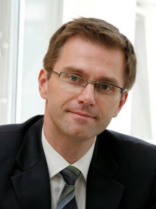 Christian Ebner, Elpis (6. Februar), finanzmarktfoto.at wünscht alles Gute!