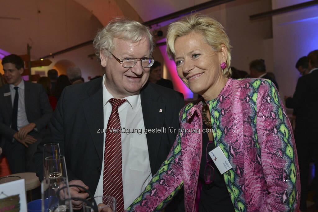 , © Oreste Schaller Photographie für Simmo (15.12.2012)