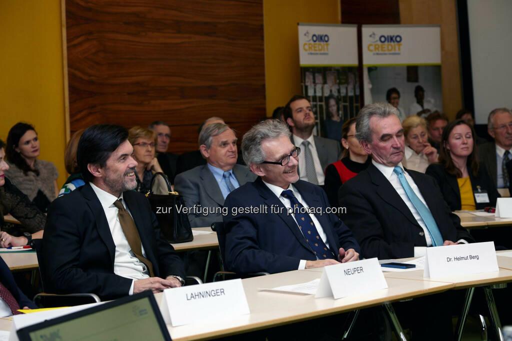 IVA-David , © IVA (24.02.2014)