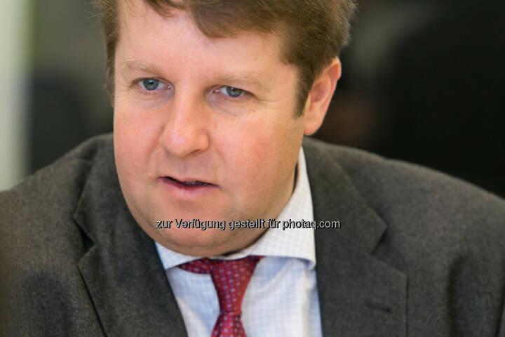 Michael Ehlmaier (EHL)