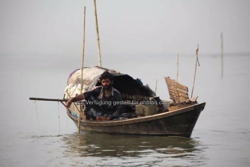 Bangladesh, Boot, &copy; <a href=