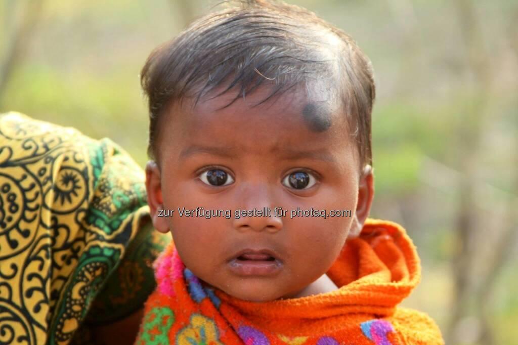 Bangladesh, Kind, &copy; <a href=