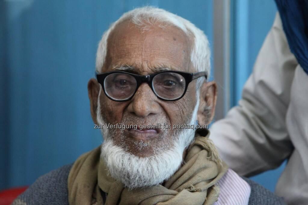 Bangladesh, Alter, Pension, &copy; <a href=